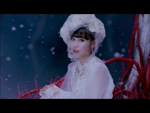 Flower 『白雪姫』  3/4発売 2ndアルバム『花時計』 - YouTube