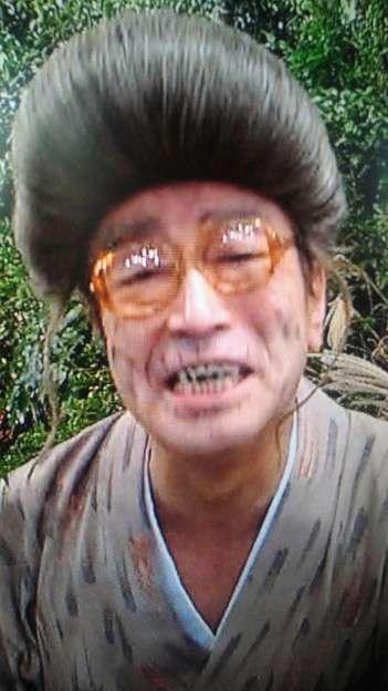 「ぴーちゃん」名乗るスカート男、女子高生を触った疑い 67歳男逮捕
