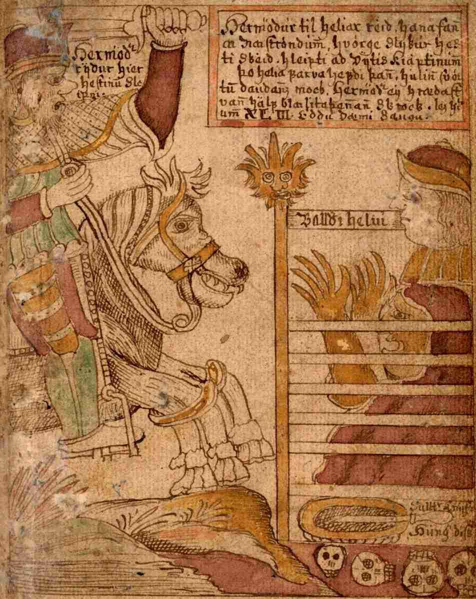 ヘルヘイム - Wikipedia