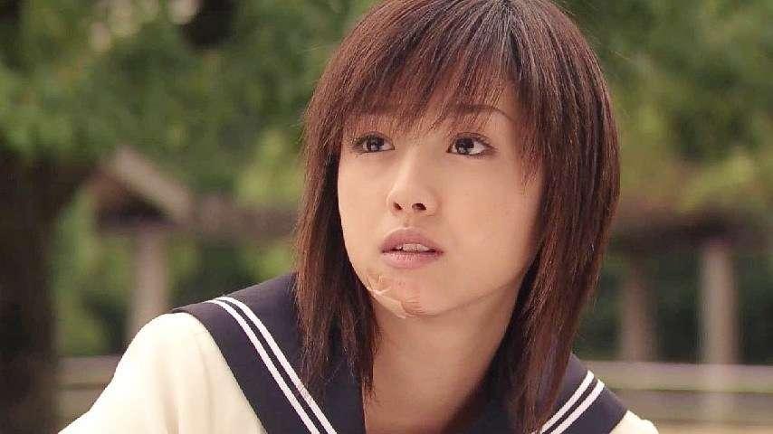 芸能界で実際にキレイだと思った女性ランキング 3位大島優子、2位山田優、1位は?