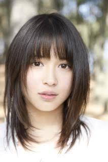 【週刊文春】事務所も認めた 広瀬アリスがイケメンプロスポーツ選手と交際