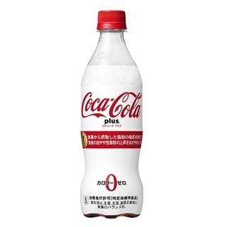 世界初! 特定保健用食品の「コカ・コーラ」--機能価値とおいしさを共に追求 | マイナビニュース