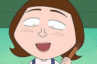 【ちびまる子ちゃん】前田ひろみの性格悪すぎ胸糞回。まる子の母親に給食袋作りを要求した上「可愛くない」と交換強要 :にんじ報告