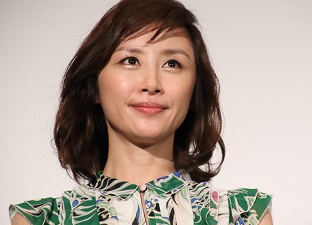 田中裕二が保持し続けた山口もえとの思い出に松本人志「ちょっと怖い」 - ライブドアニュース