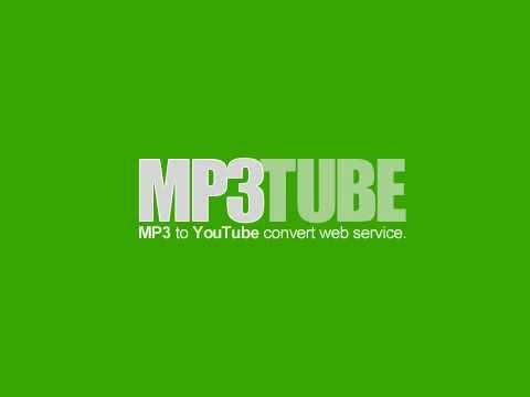 MOTERMAN (秋葉原~南浦和) - YouTube