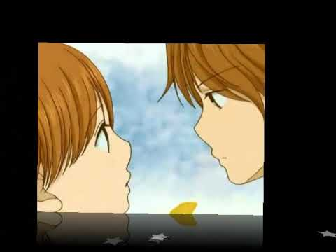 "Bokura Ga Ita 1ºOpening ""君だけを・・・""[kimi dake wo...] - YouTube"