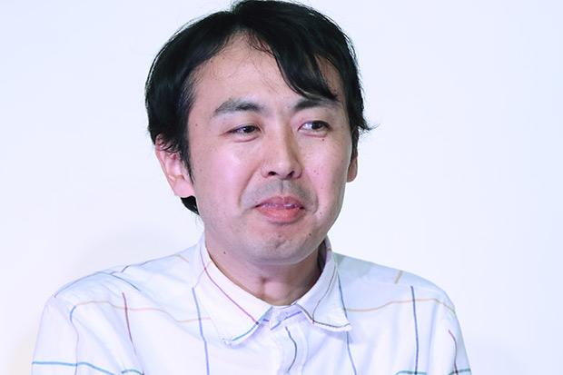 アンガ田中卓志が「結婚したくない男」ランクに不満「川谷絵音でいいだろ」 - ライブドアニュース