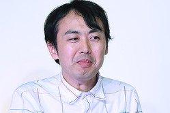 アンガールズ 田中卓志が「結婚したくない男」ランキングに不満「川谷絵音でいいだろ」