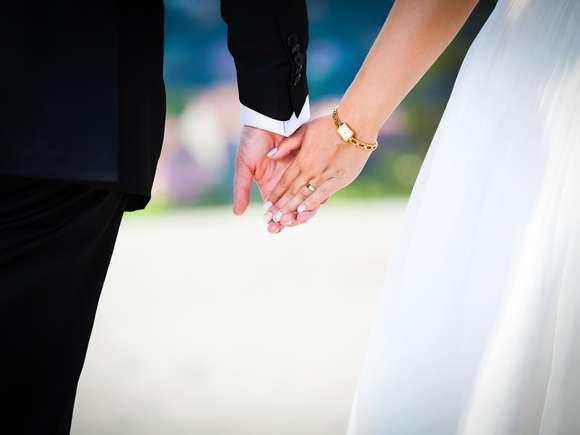 夫や主人、旦那の使い分け方。正しい使い分けで一目置かれる妻に! | 女性の美学