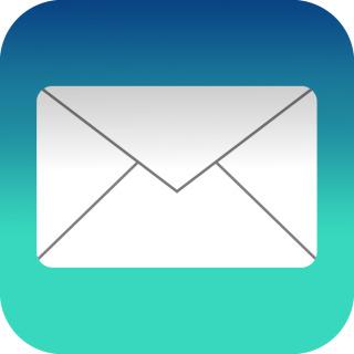 片想いの人との初めてのメールやLINEの内容