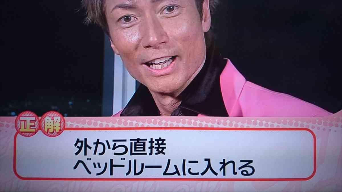 近藤春菜、マイケル富岡自宅の歯ブラシ数に仰天「どんだけ泊まってるんだと」