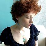 Gypsie Raleighさん(@gypsieraleigh) • Instagram写真と動画