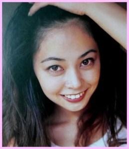 ミスチル:桜井和寿の奥さん、吉野美佳の現在画像!不倫した理由は?前妻ゆかりとなぜ別れた? | sponky