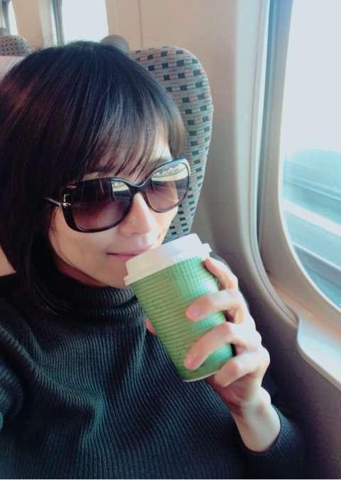 反省|釈由美子オフィシャルブログ「本日も余裕しゃくしゃく」Powered by Ameba