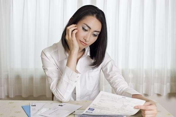 配偶者の収入って正確に知ってる?3人に1人は「知らない」 – しらべぇ | 気になるアレを大調査ニュース!