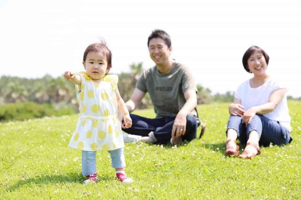 【子育て】公園でのママあるある