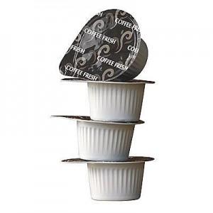 コーヒーフレッシュの成分・添加物の危険性!牛乳と生クリームは入っていない? | 健康一番