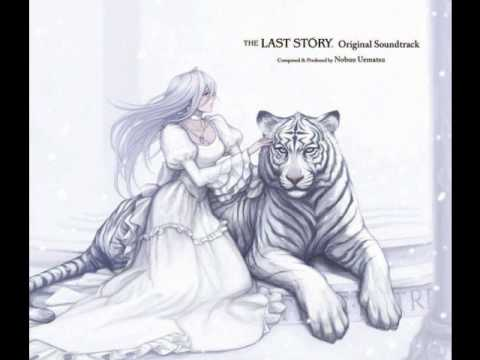 The Last Story OST - Toberu mono - YouTube
