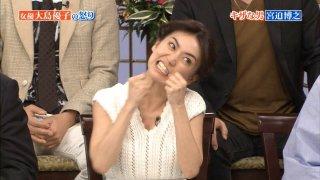 原作者のお墨付き!『タラレバ娘』大島優子の演技に絶賛の声「別人みたいですごい!」