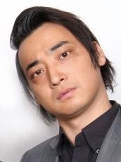 ジャングルポケット太田博久、レスリング日本代表に選出「世界チャンピオンになりたい」