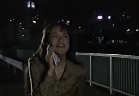 水嶋ヒロ、ツンデレな愛娘に苦戦中「完全にふりまわされとる」