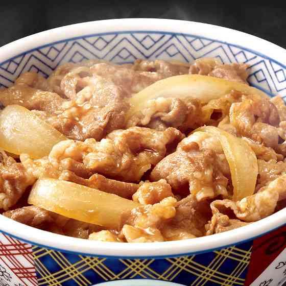 〇〇風の料理作ったことありますか?
