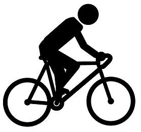 「大学辞めなければと怖くなった」自転車で高齢女性にぶつかり死亡させ119番でウソ 私立大生逮捕
