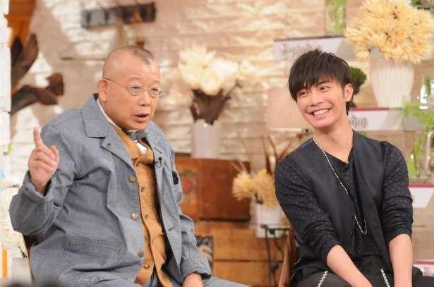 成宮寛貴、14歳で母親を亡くし、弟を支えた過去をA-Studioで告白