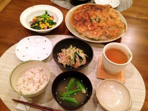 小倉優子3月芸能活動再開へ「子育てと両立楽しむ」