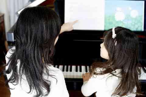 JASRAC、「音楽教室から著作権料」について説明「事実と異なる情報広がっている」