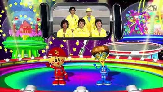 SMAP - JOY!!  (CDTV 2013.06.08) - Dailymotion動画