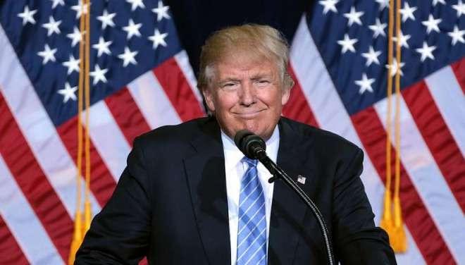ドナルド・トランプ大統領が消費税撤廃要求!?「日本や欧州への輸出は消費税分が不利だ」|情報速報ドットコム