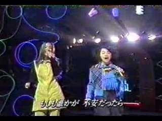 ♥ Namie Amuro 「安室奈美恵」 ♥'s Videos | VK