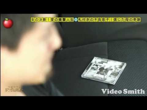 かりゆし58『アンマー』アンビリバボー - YouTube