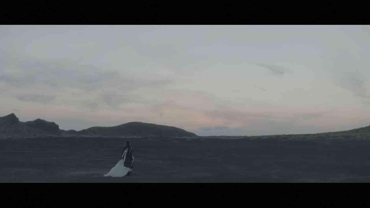 湖池屋 「100% SONG」 MUSIC VIDEO - YouTube