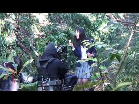 湖池屋 KOIKEYA PRIDE POTATO 「100% SONG」CM&MV メイキング動画 - YouTube