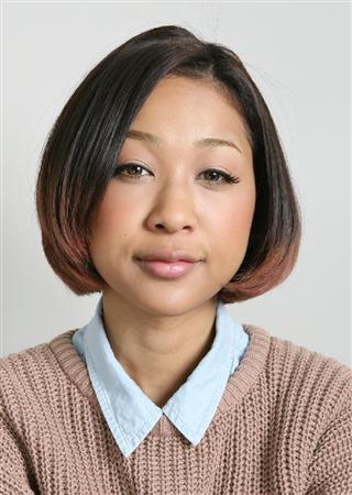 青山テルマ、日米両国で受けた人種差別を告白