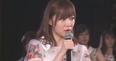 指原莉乃がAKB劇場の観客に暴言「来んな!じゃあ、おまえ来んなよ」 握手会でケンカした客と再会 : Gラボ [AKB48]