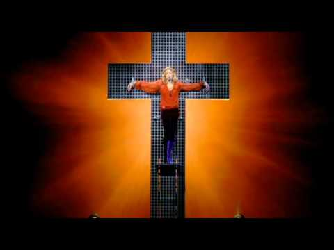 Madonna - Live To Tell [Confessions Tour DVD] - YouTube