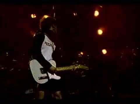 19 - Sotsugyou no Uta, Tomodachi no Uta - YouTube