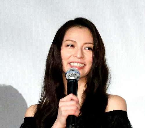香里奈が主演「嫌われる勇気」第4話は7・2% 2回連続で視聴率上昇 (スポーツ報知) - Yahoo!ニュース