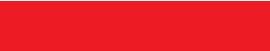 ソヤファーム おいしさスッキリ 黒ごま豆乳飲料(200ml) - 商品情報|ポッカサッポロ