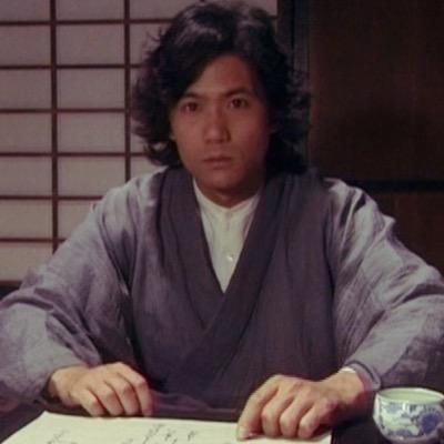 【画像】いろんな稲垣吾郎がみたい!