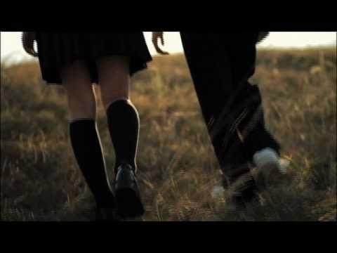 BUMP OF CHICKEN『宇宙飛行士への手紙』 [ LOW QUALITY SOUND ] - YouTube