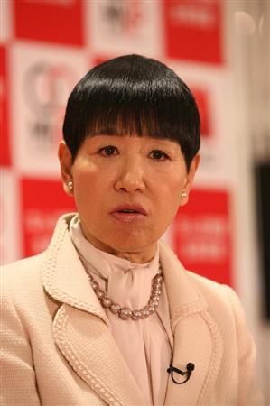 和田アキ子、過去のマネジャー事情 58人中8人が失踪、交代最短記録は2時間 - ライブドアニュース