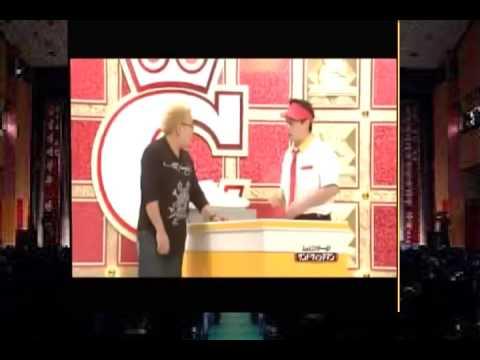【サンドウィッチマン】キングオブコント 爆笑ハンバーガショップ - YouTube