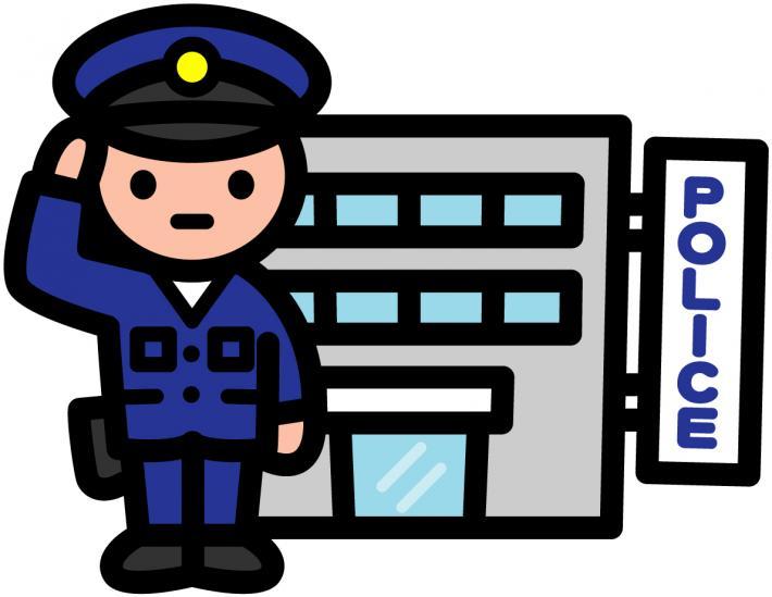 既婚警官が別女性と披露宴 巡査部長を懲戒処分に 福岡県警小倉北署
