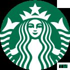 プレスリリース(2017/02/01)   スターバックス コーヒー ジャパン