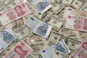 日本人の民度や道徳を測定「1万円落とした?」と聞いてみた結果 (2017年2月2日掲載) - ライブドアニュース