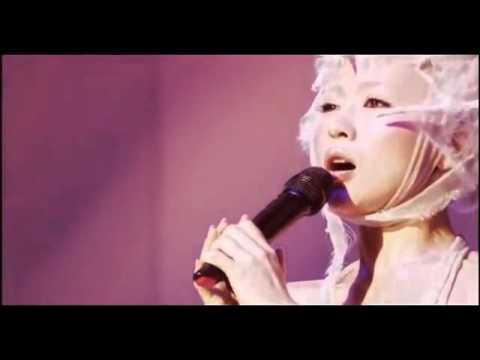 椎名林檎  /  Shiina Ringo  /  Gamble Live - YouTube